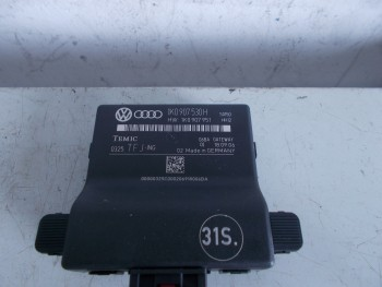 Calculator Gateway Volkswagen Golf 5 - 1K0907530H / 1K0907951 (2004 - 2010)