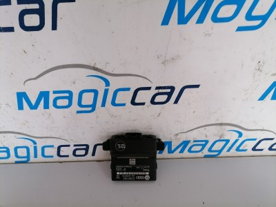 Calculator Gateway Volkswagen Passat Motorina  - 3C0907530 E (2005 - 2009)