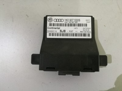 Calculator Gateway Volkswagen Touran  - 1K0907530S (2007 - 2010)