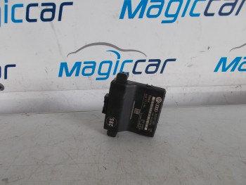Calculator Gateway Volkswagen Touran (2003 - 2010)