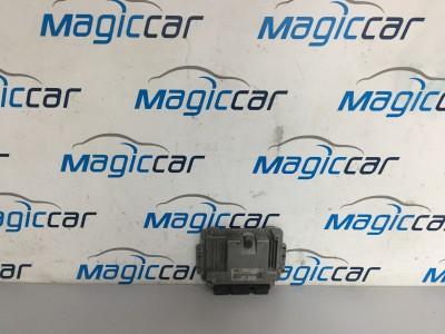 Calculator motor Ford Focus Motorina  - 4M51-12A650-ND/0281011263 (2004 - 2009)