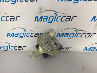 Calculator motor Honda CR-V Motorina  - 0281013633/96161004080125 (2007 - 2010)