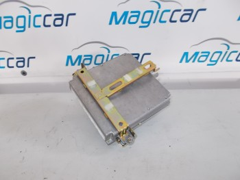 Calculator motor Honda Jazz  - 37820 PWA G01 / 2153 112390 HC (2002 - 2008)
