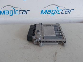 Calculator motor Kia Ceed Benzina  - 39119-2B040 (2008 - 2010)