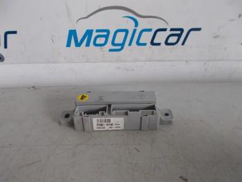 Calculator motor Kia Ceed (2008 - 2010)