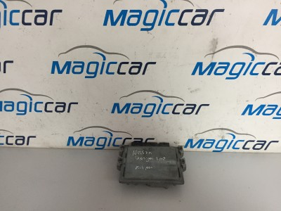 Calculator motor Nissan Qashqai Motorina  - 23710JD54D (2007 - 2010)