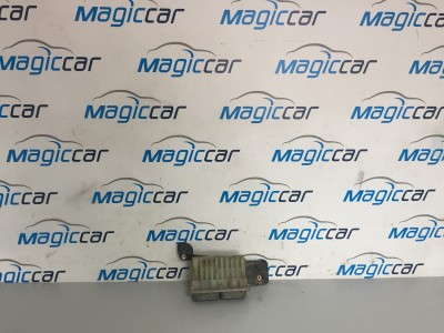 Calculator motor Opel Astra  - 24456733
