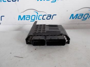Calculator motor Opel Insignia Motorina  - 0281017105 (2008 - 2010)