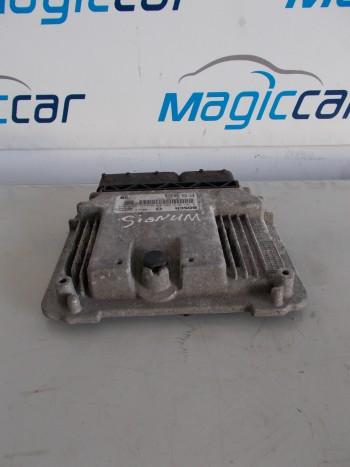 Calculator motor Opel Signum  (2004 - 2010)