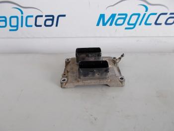 Calculator motor Opel Tigra  (2004 - 2010)