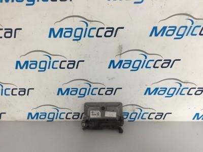 Calculator motor Seat Ibiza Benzina  - 03C906024 BK (2006 - 2009)