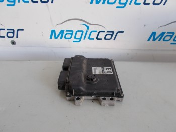 Calculator motor Suzuki Swift Benzina  - 33920-72K01 (2005 - 2010)