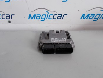 Calculator motor Volkswagen Golf 5Benzina  - 03C906056 BA (2004 - 2010)