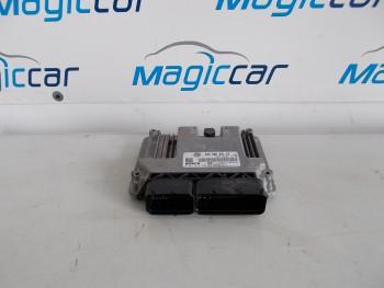 Calculator motor Volkswagen Jetta  - 03G906021 KK / 0281013228 / 9183 HW H05 / 1039S15970 (2005 - 2010)
