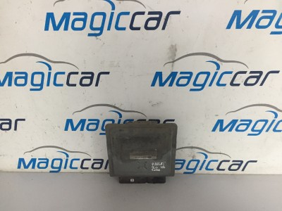 Calculator motor Volkswagen Passat Motorina  - 03G906018 CD (2005 - 2010)
