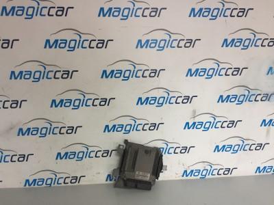 Calculator motor Volkswagen Touran  - 03G906016 BT (2005 - 2010)