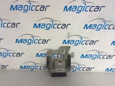 Calculator motor Volkswagen Touran Motorina  - 03G906056 (2007 - 2010)