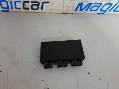 Calculator senzori parcare BMW 530 Motorina  - 66.21-6 942 677 (2002 - 2005)
