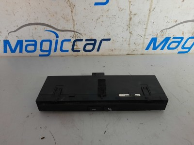 Calculator senzori parcare BMW 530 Motorina  - 6944962/13580060 (2002 - 2005)