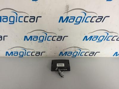 Calculator senzori parcare Ford Fiesta Motorina  - 0801021781 (2002 - 2008)