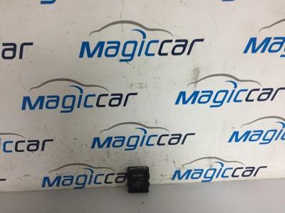 Calculator senzori parcare Ford Mondeo  - 4M0158A3A (2007 - 2010)