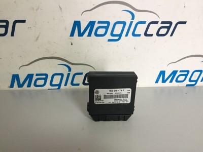 Calculator senzori parcare Volkswagen Touran  - 1K0919475F (2007 - 2010)