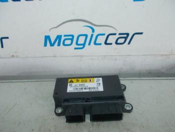 Calculator unitate abs Opel Insignia Motorina  - 13575447 (2008 - 2010)