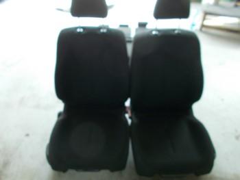 Canapele Citroen C4  (2004 - 2008)