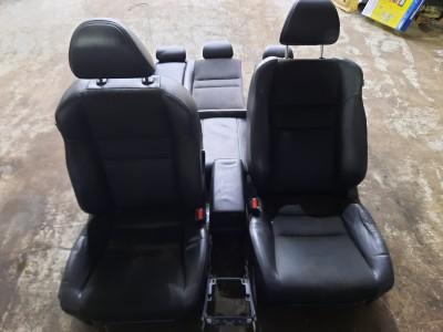 Canapele Honda Accord Motorina