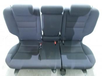 Canapele Honda CR-V (2007 - 2010)