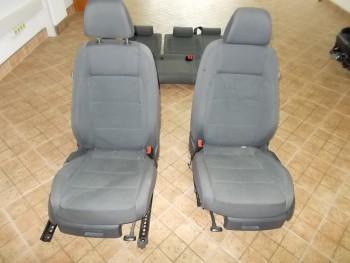 Canapele Volkswagen Jetta