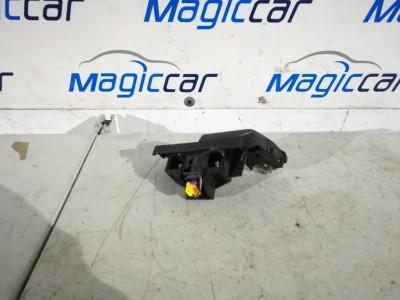 Capac baterie Audi A6 4F C6 Quattro - k98j4590 / 4F0915519 (2006 - 2008)