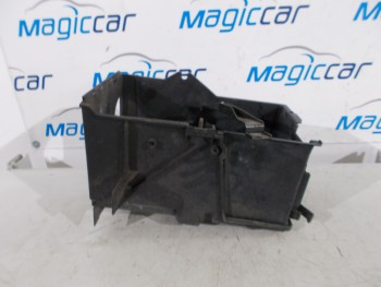 Capac baterie Ford Focus (2004 - 2009)