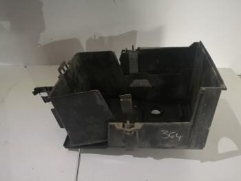 Capac baterie Ford Focus  - 3m5110757b (2004 - 2009)