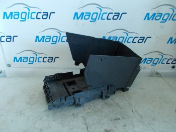 Capac baterie Ford Mondeo (2007 - 2010)