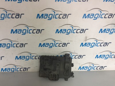 Capac baterie Opel Astra H - 13234223 (2004 - 2010)
