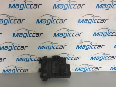 Capac baterie Opel Astra H - 316778539 (2004 - 2010)