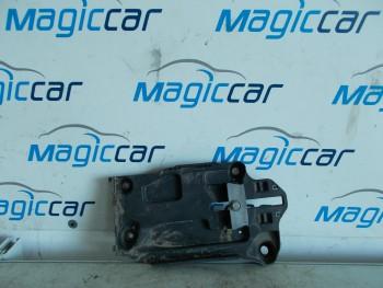 Capac baterie Opel Tigra  - 09114141 (2004 - 2010)