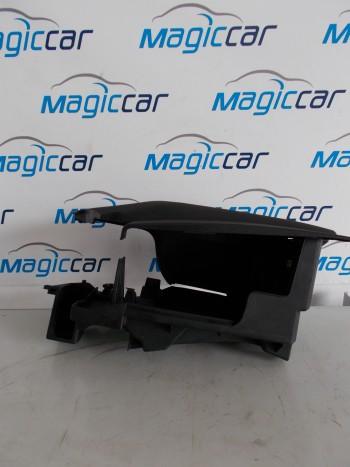 Capac baterie Opel Vectra C - 13111797 (2005 - 2010)