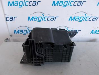 Capac baterie Peugeot 207 (2006 - 2009)
