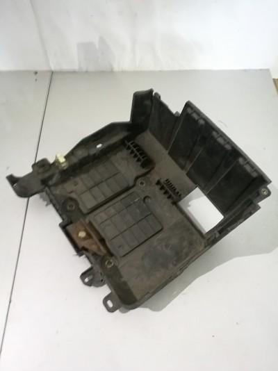 Capac baterie Renault Grand Scenic  - 8200467409 (2005 - 2010)