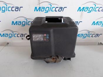 Capac baterie Seat Leon (2000 - 2006)