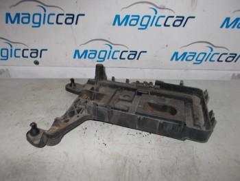 Capac baterie Seat Leon - 1K0915333 (2005 - 2009)