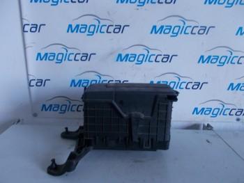 Capac baterie Volkswagen Golf - 1k0915333c (2004 - 2010)