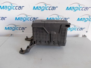 Capac baterie Volkswagen Jetta  - 1K0915335C (2005 - 2010)