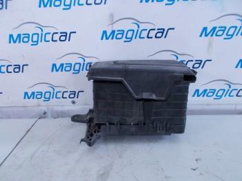 Capac baterie Volkswagen Passat (2005 - 2010)
