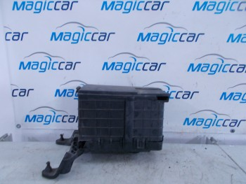 Capac baterie Volkswagen Touran (2003 - 2010)