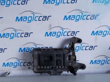Capac baterie Volkswagen Touran  (2007 - 2010)