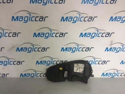 Capac curea distributie Fiat Doblo  - 000552055900 (2012 - 2017)