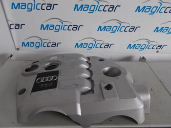 Capac motor Audi A4 B6 - 038103925 (2001 - 2004)